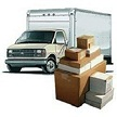 packers and movers services ghaziabad