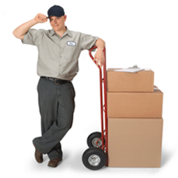 Packers and Movers Services Company Delhi